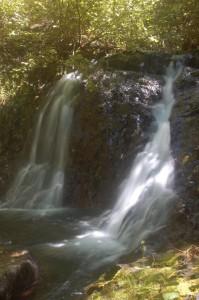 morar-brook-falls-benoit-lalonde